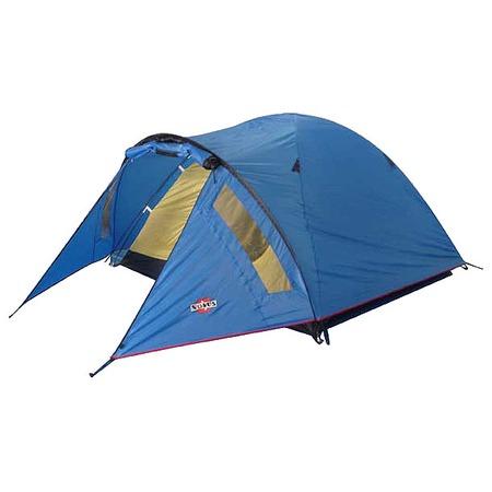 Купить Палатка NOVUS COOPER 3. В ассортименте