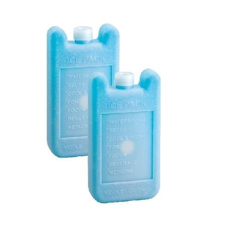 Купить Аккумулятор холода Iceberg 4802