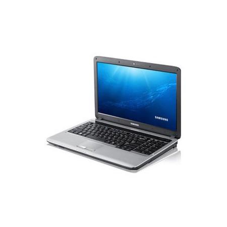 Купить Ноутбук Samsung NP-RV510