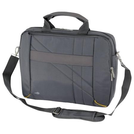 Купить Сумка для ноутбука PC Pet PCP-W6715