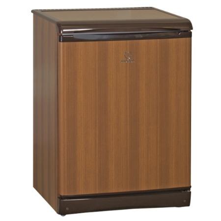 Купить Холодильник Indesit TT 85 T