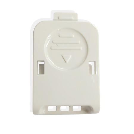 Купить Крышка фильтра для ингалятора Omron NE-C24