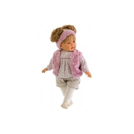 Купить Кукла Munecas Antonio Juan «Анита»