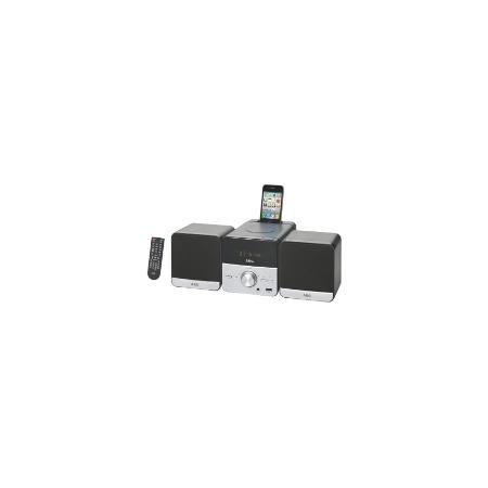 Купить Микросистема AEG MC 4458iP