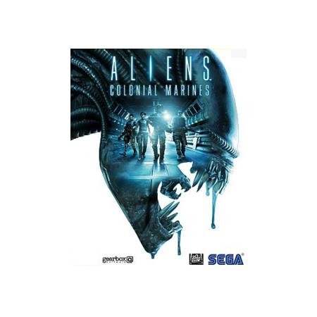 Купить Игра для PC Aliens: Colonial Marines. Расширенное издание (rus)