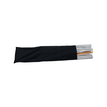 Купить Комплект дуг для палатки Alexika Maxima 6 Luxe