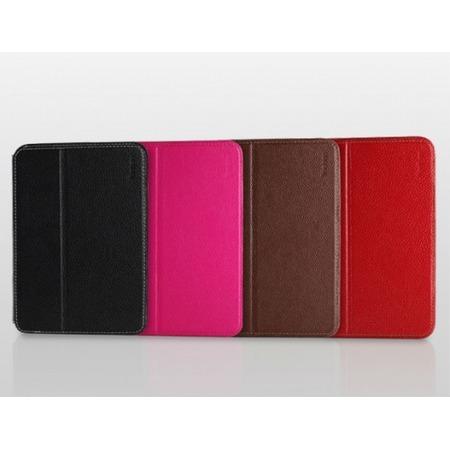 Купить Чехол для iPad Mini Yoobao Executive Leather Case