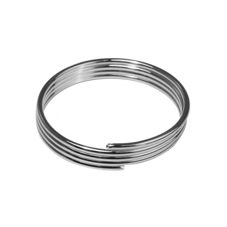 Купить Кольцо для салфеток металлическое Rayher 8731022
