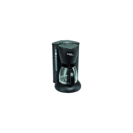 Купить Кофеварка Tefal CM410530