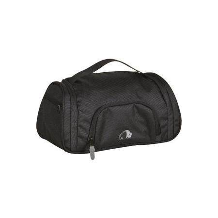 Купить Сумка Tatonka Wash Bag Plus