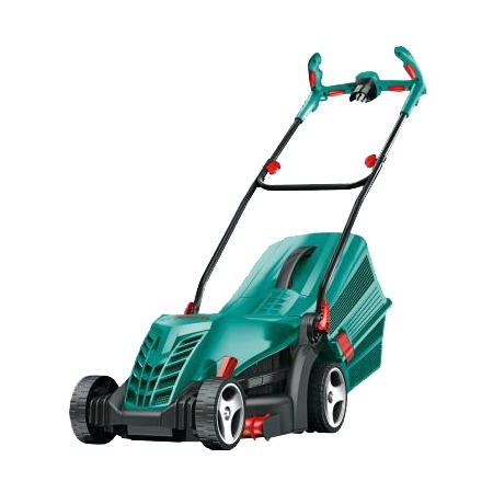 Купить Газонокосилка Bosch ARM 37 06008A6201