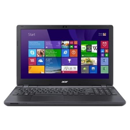 "Купить Ноутбук Acer Extensa EX2509-P3ZG Pentium Dual Core N3530/4Gb/500Gb/int/15.6""/HD/1366x768/Linux Boot"