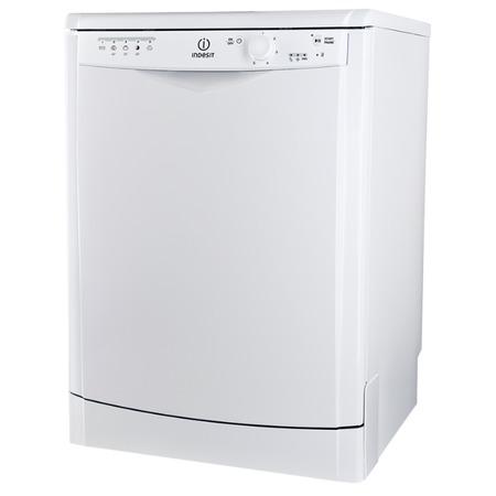 Купить Машина посудомоечная Indesit DFG 15B10 EU