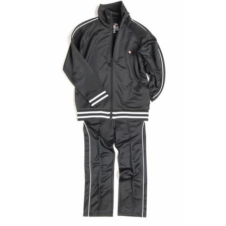 Купить Костюм спортивный Appaman Track Suit