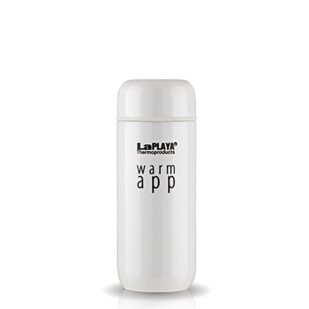 Купить Термос LAPLAYA WarmApp