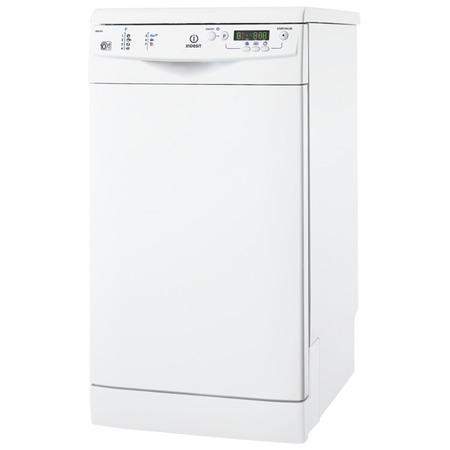 Купить Машина посудомоечная Indesit DSG 5737