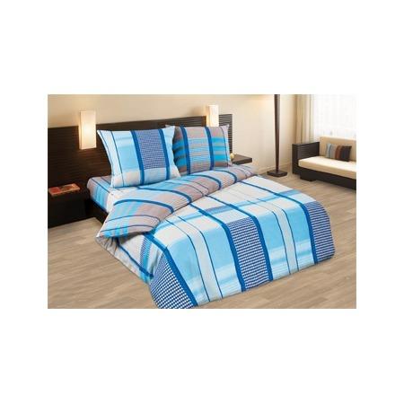 Купить Комплект постельного белья Wenge Frankly. 2-спальный