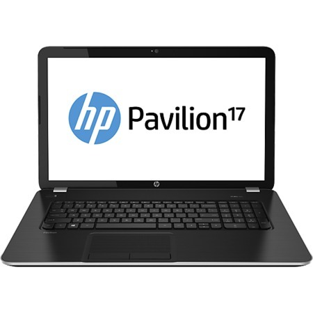 Купить Ноутбук HP 17-e066sr F2V64EA