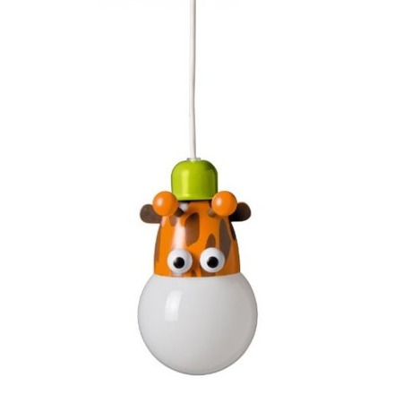 Купить Светильник подвесной Massive Giraf