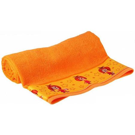 Купить Полотенце детское Непоседа «Лиза»