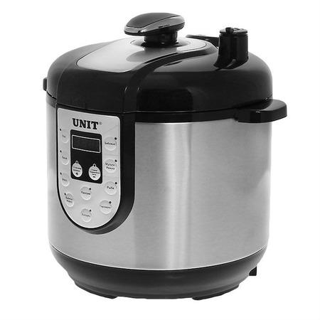 Купить Скороварка Unit USP-1095D