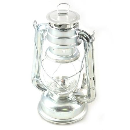 Купить Лампа керосиновая FIT 67600