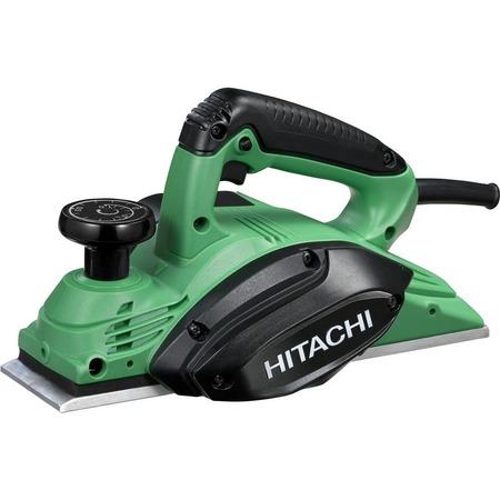 Купить Рубанок электрический HITACHI P 20 ST