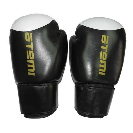 Купить Перчатки боксерские ATEMI LTB19009