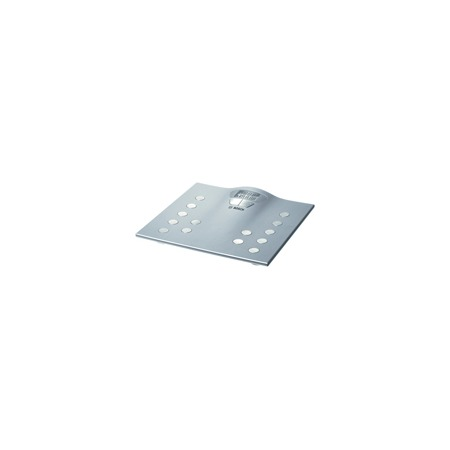 Купить Весы Bosch PPW2250
