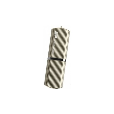 Купить Флешка Silicon Power SP016GBUF3M50V1