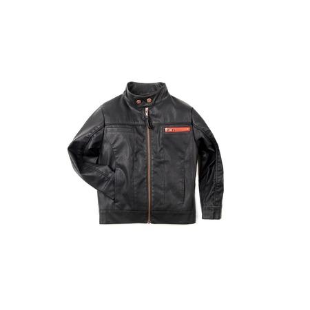 Купить Куртка Appaman Route 1 Jacket