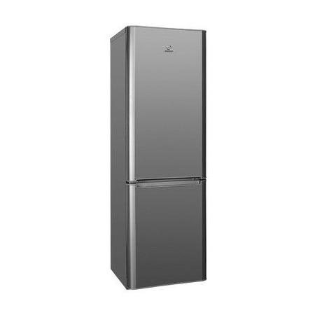 Купить Холодильник Indesit BIA 181 X