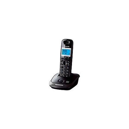 Купить Радиотелефон Panasonic KX-TG2521