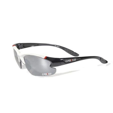 Купить Очки солнцезащитные Casco SX-20 Polarized