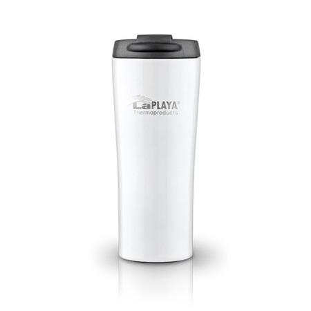 Купить Термокружка LAPLAYA Vacuum Travel Mug