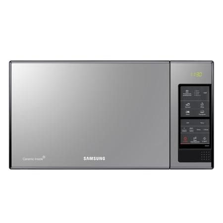 Купить Микроволновая печь Samsung ME-83XR