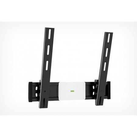 Купить Кронштейн для телевизора Holder LCD-T4612-B