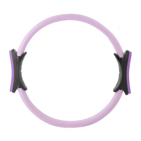 Купить Кольцо для пилатеса Easy Body 1663EG-IB