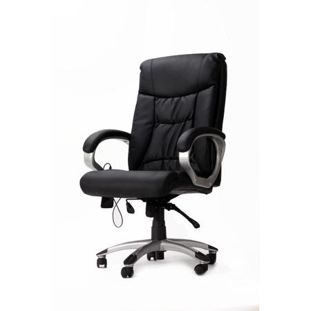 Купить Кресло массажное офисное Easepal Е-0972