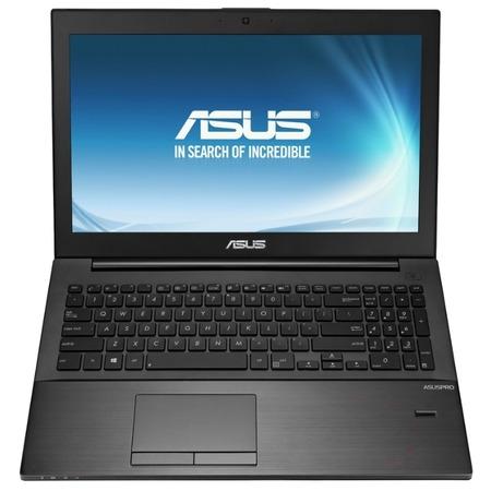 Купить Ноутбук Asus 90NB03K1-M00800