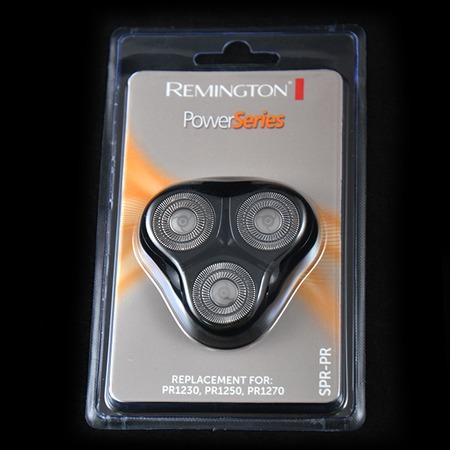 Купить Роторная головка Remington SPRPR