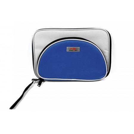 Купить Чехол для ракетки настольного тенниса Double Fish T-Shape
