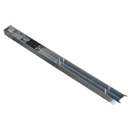 Купить Планка соединительная для варочной поверхности Bosch NEZ 34 VLA