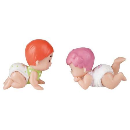 Купить Кукла Zapf Creation «Близняшки»