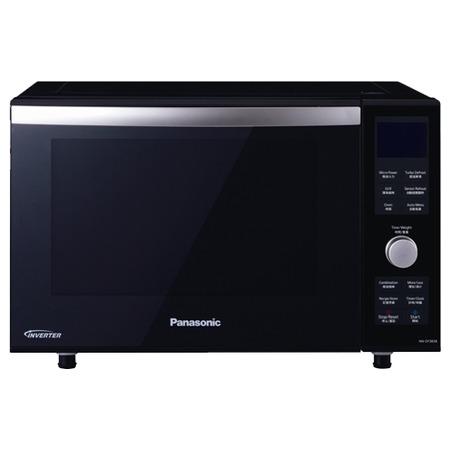 Купить Микроволновая печь Panasonic NN-DF383BZPE