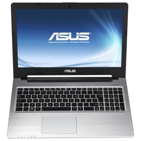 Купить Ноутбук Asus K56CB-XO198H 90NB0151-M02420