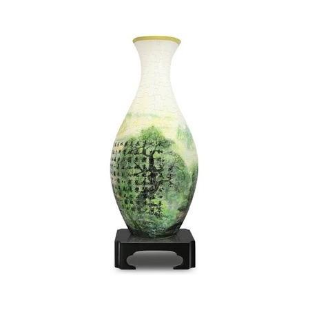 Купить Пазл 3D Pintoo «Бонсай»