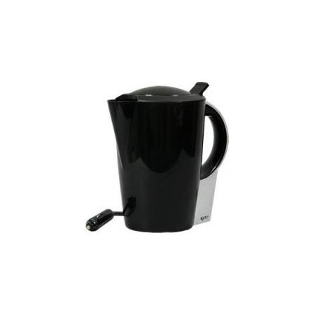 Купить Чайник автомобильный 1.3л Черный