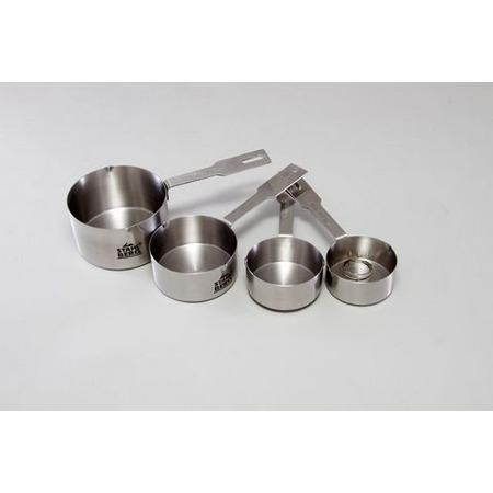 Купить Набор мерных чашек Stahlberg 9323-S