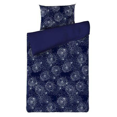 Купить Комплект постельного белья Dormeo Mirabel. 1-спальный